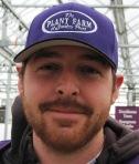Ryan Sanders, TPF's Landscape Design Expert
