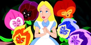 pansy-alice
